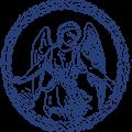Prodaja ikona Beograd – Ikonopisac Mirjana Živković